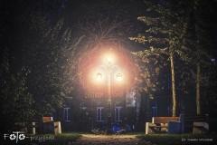 Nowogard-Nocą-Jesień-19-075-081bb