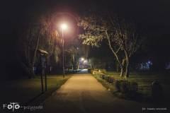 Nowogard-Nocą-Marzec-20-073bgotowe