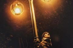 Warsztaty-Fotograficzne-UTW-Nowogard-474bgotowe
