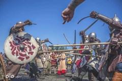 XXIV-Festiwal-Słowian-i-Wikingów-Sierpień-18-0806agotowe