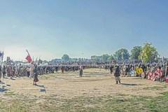 XXIV-Festiwal-Słowian-i-Wikingów-Sierpień-18-1053-1064bgotowe