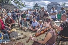 XXIV-Festiwal-Słowian-i-Wikingów-Sierpień-18-2795agotowe