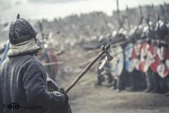 XXIV-Festiwal-Słowian-i-Wikingów-Sierpień-18-3190agotowe