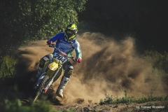 Motoryzacja - motocross 026