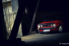 Motoryzacja - samochody 006