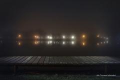 Nowogard Nocą [Styczeń 18] 060-061b