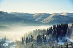 Bieszczady-Grudzień-2016016_wm