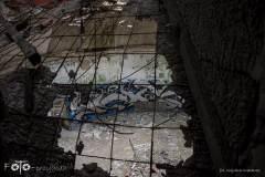 FOTO-Przygoda-w-Świdwinie-2019-408