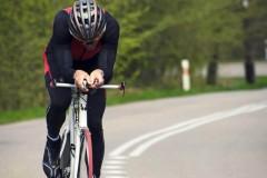 Maraton-rowerowy-Gryfland-Nowogard-29-30.04.2017-210_wm