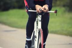 Maraton-rowerowy-Gryfland-Nowogard-29-30.04.2017-218_wm