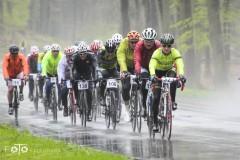 Maraton-rowerowy-Gryfland-Nowogard-29-30.04.2017-74_wm