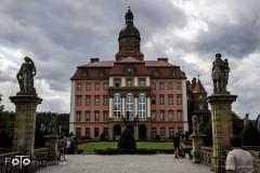 Zamek-Książ-2018-002_wm
