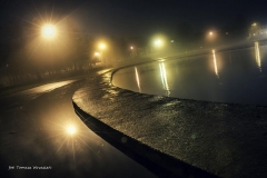 Nowogard Nocą [Styczeń 18] 025b