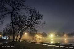 Nowogard Nocą [Styczeń 18] 030b