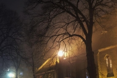 Nowogard Nocą [Styczeń 18] 099b