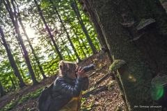 Plener w Ińsku [Wrzesień 18] 094-102bgotowe