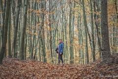 Plener w Podlipcach - Julia Igielska [Listopad 18] 093b