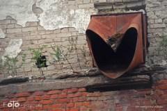 FOTO-Przygoda-w-Świdwinie-Wiosna-19-Krzysztof-Weinar-063a