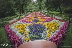 FOTO-Przygoda-w-Połczynie-Zdroju-Wiosna-19-Irena-Adamska-007a