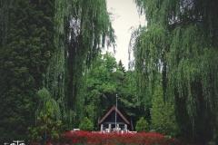 FOTO-Przygoda-w-Połczynie-Zdroju-Wiosna-19-Zofia-Kolisz-007a