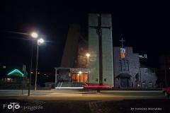 FOTO-Pstryk-w-plenerze-Goleniów-Nocą-Luty-19-Kazimiera-Charzyńska-009b
