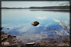 Julia-Igielska-Kwiecień-18-017_Fotor