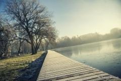 Jezioro Nowogardzkie [Styczeń 18] 013b