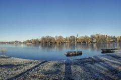 Jezioro Nowogardzkie [Styczeń 18] 312-322b