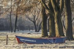 Jezioro Nowogardzkie [Styczeń 18] 336b