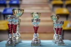 Turniej Brydża w Pyrzycach [Kwiecień 18] 010b
