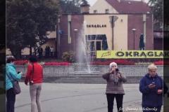 Danuta Sobolewska [Zdjęcia Plenerowe] 012