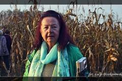 Łucja Dziekanowska [Zdjęcia Plenerowe] 004