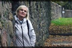 Łucja Dziekanowska [Zdjęcia Plenerowe] 012