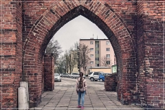 Martyna Wysocka [Kwiecień 18] 002_Fotorgotowe