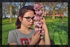 Martyna Wysocka [Kwiecień 18] 072_Fotorgotowe