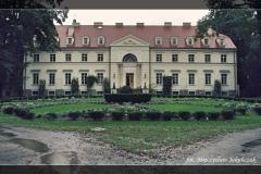 Mieczysław Jakubczak [Zdjęcia Wasne] 004