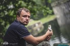071-Dziennik-Podróżnika-007-nikon-Sierpień-19-171b