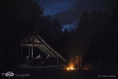 111-Dziennik-Podróżnika-007-nikon-Sierpień-19-258bb