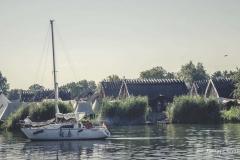 XXIV Festiwal Słowian i Wikingów [Sierpień 18] 0046b