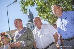 XXIV Festiwal Słowian i Wikingów [Sierpień 18] 0300b