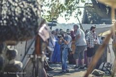 XXIV Festiwal Słowian i Wikingów [Sierpień 18] 0892b