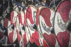 XXIV Festiwal Słowian i Wikingów [Sierpień 18] 1000b