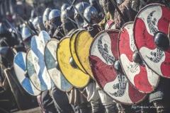 XXIV Festiwal Słowian i Wikingów [Sierpień 18] 1029b