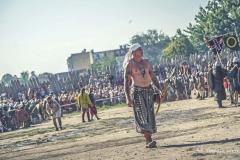 XXIV Festiwal Słowian i Wikingów [Sierpień 18] 1069b