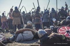 XXIV Festiwal Słowian i Wikingów [Sierpień 18] 1139b