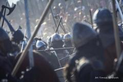 XXIV Festiwal Słowian i Wikingów [Sierpień 18] 1149b