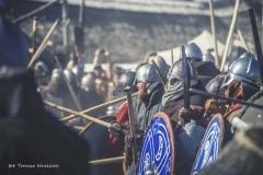 XXIV Festiwal Słowian i Wikingów [Sierpień 18] 1171b