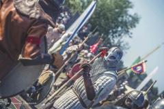 XXIV Festiwal Słowian i Wikingów [Sierpień 18] 1177b