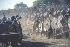 XXIV Festiwal Słowian i Wikingów [Sierpień 18] 1298b