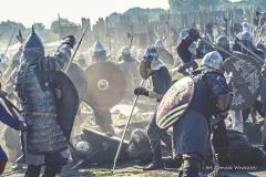 XXIV Festiwal Słowian i Wikingów [Sierpień 18] 1344b